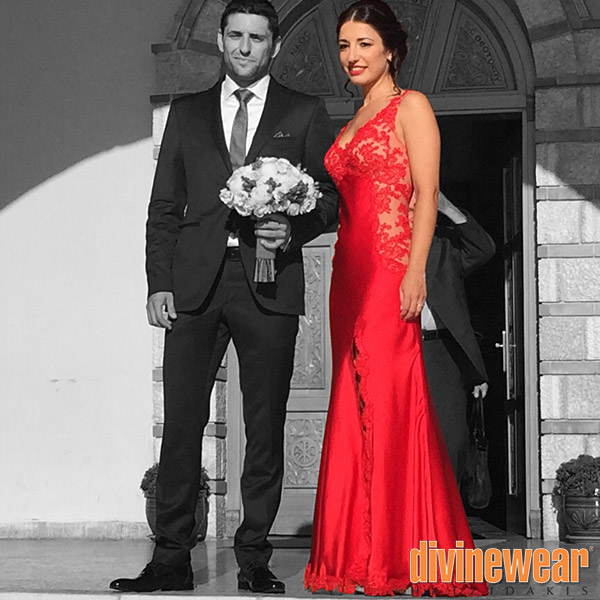 431b5df5df0c Red carpet - divinewear hatzidakis