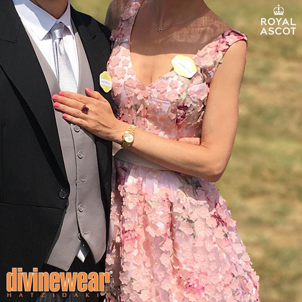 dress_600x600_01d
