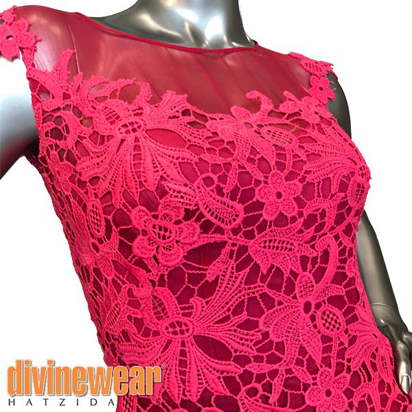 dress_600x600_03b