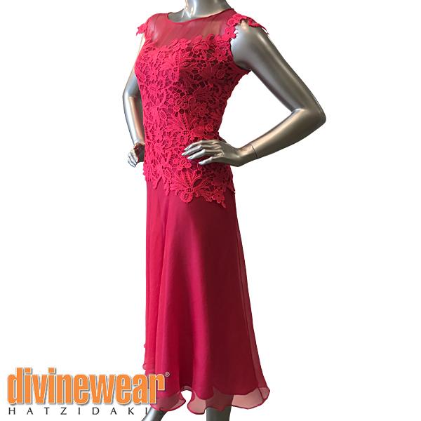 dress_600x600_03c
