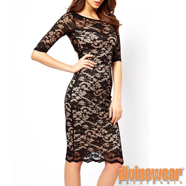 dress_600x600_04b
