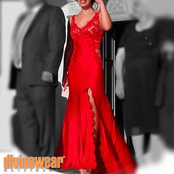 dress_600x600_06b