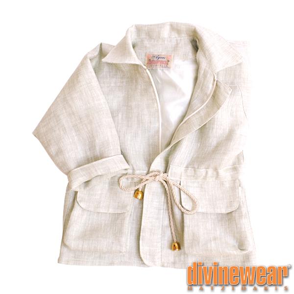 dw_linen_jacket_01ekrou