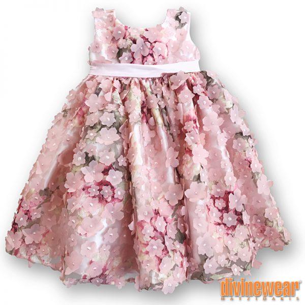 royal ascot baby dress