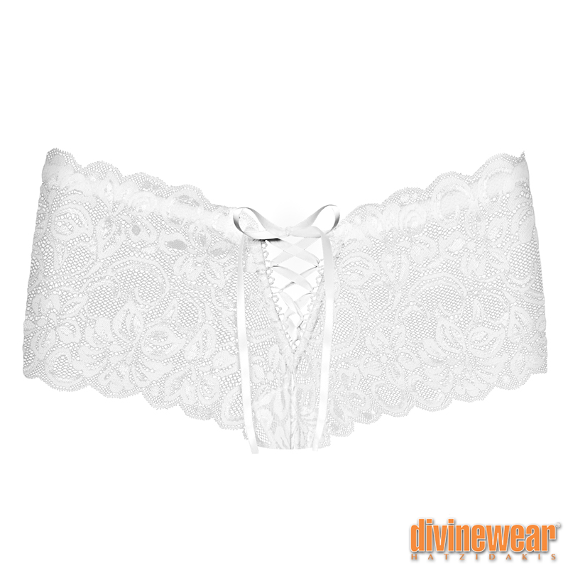 white_lace_bxr04