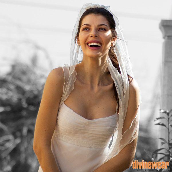 bridal_12k_13c_plus