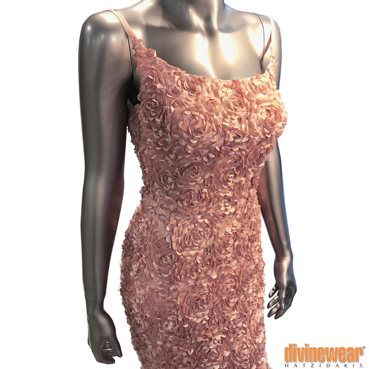 dress_7_2