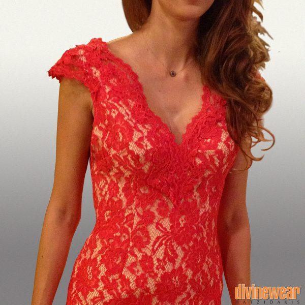 dw_red_dress02_b