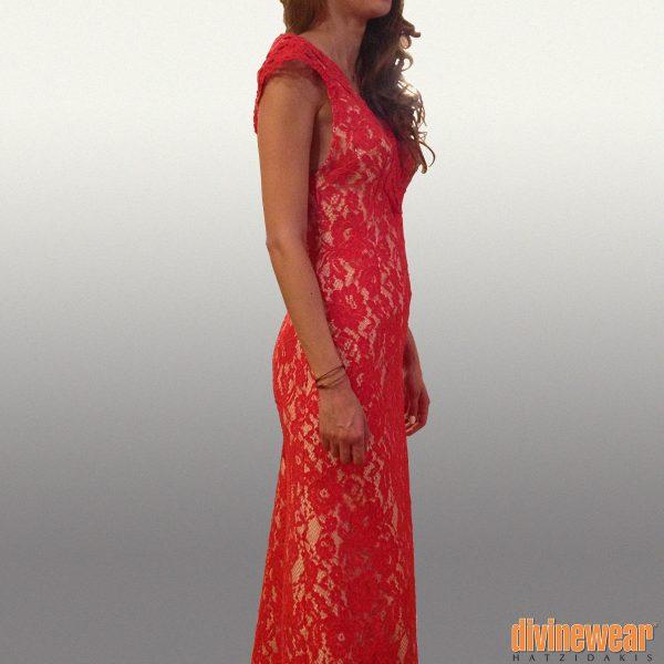 dw_red_dress02_c