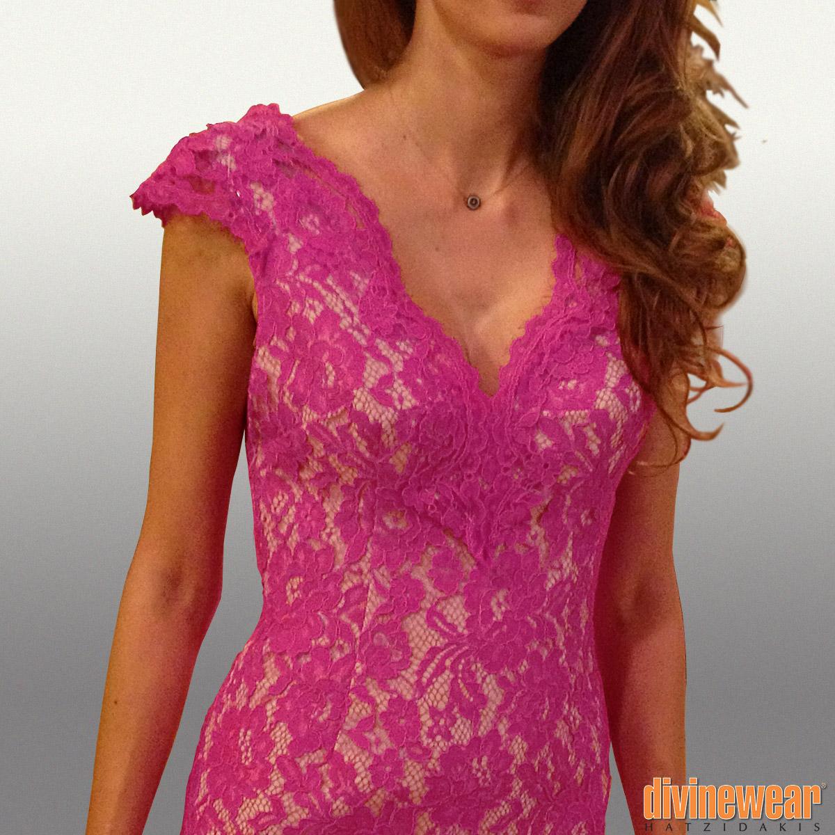 dw_red_dress02_f
