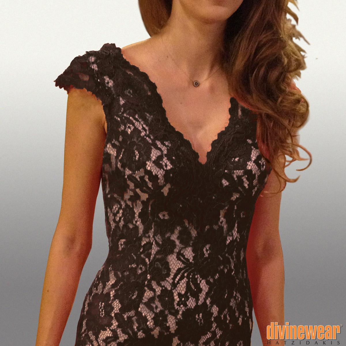 dw_red_dress02_k