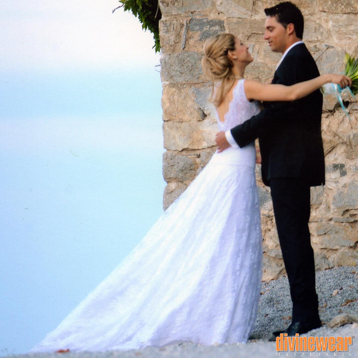 bb70001f6da1 divinewear hatzidakis - υψηλη ραπτικη